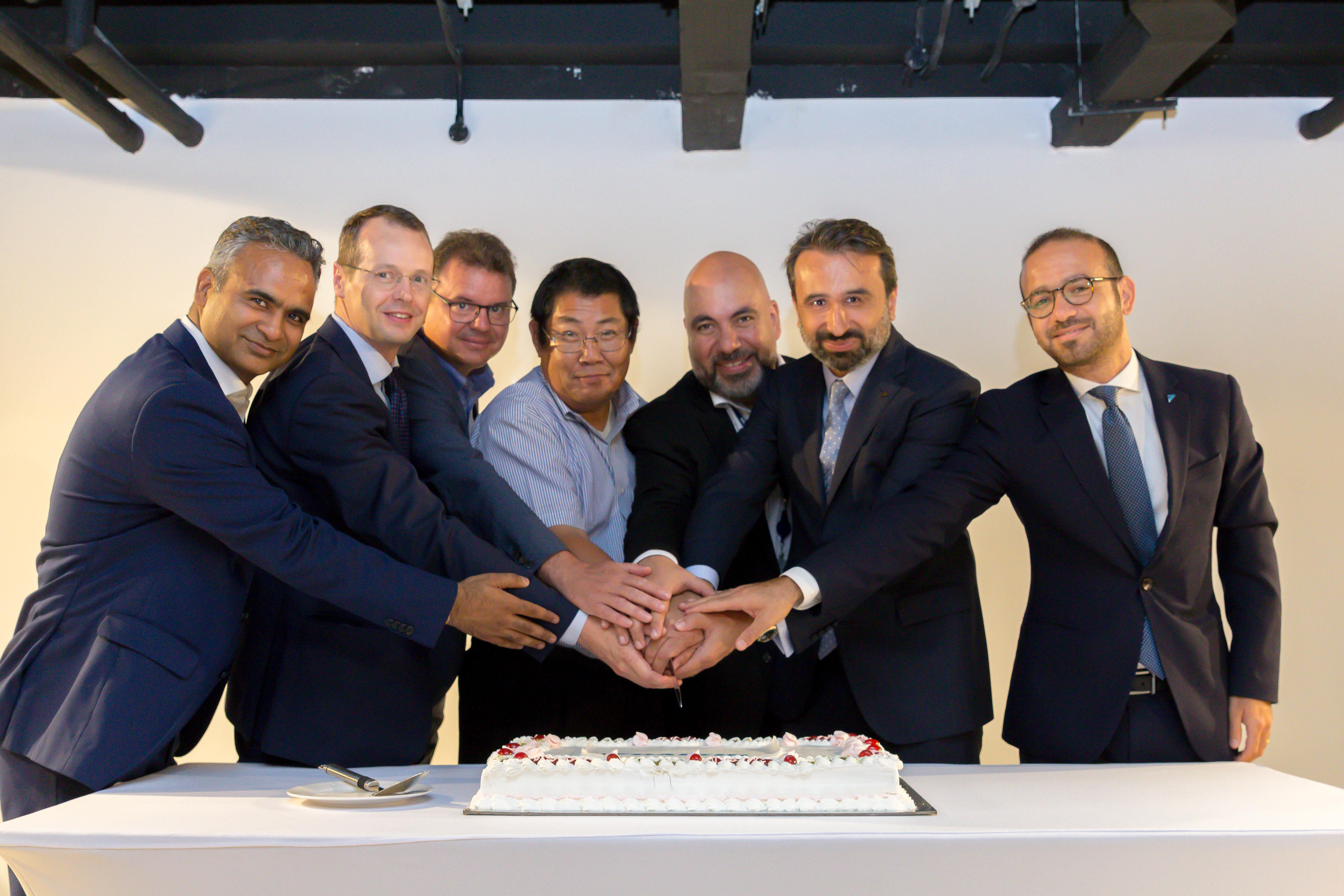 Daikin Office Opening -95.jpg